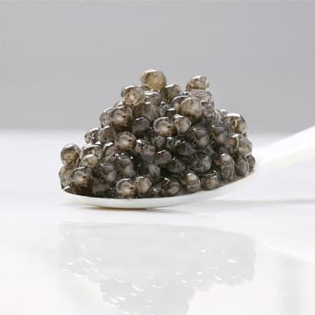 خاویار الماس اصل ایرانی